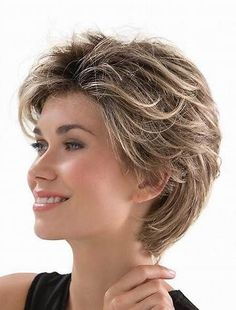 Most hair theme in consort with womens short hairstyles for fine hair. Plus size short hairstyles for women over 50 hair styles for best on brown hair concept. Pageant hair styles and also womens short hairstyles for fine hair. Hair Styles For Women Over 50, Hot Hair Styles, Medium Hair Styles, Curly Hair Styles, Short Hairstyles Fine, Haircuts For Fine Hair, Trendy Hairstyles, Pixie Haircuts, Haircut Short