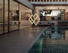 Villa Mediterránea / Paz Gersh Architects
