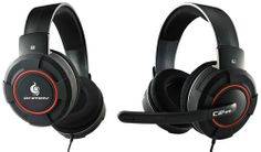 Release roundup: Gaming headphones and workstation goodies - The Tech Report