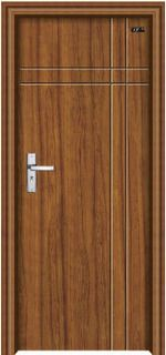 Modern Wood Interior Doors avanti modern interior single door italian black apricot