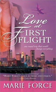 Typical Romance Novel