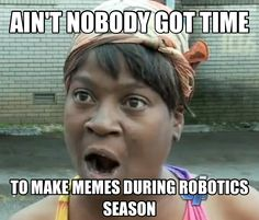 9 Best Funny Robotics Images On Pinterest First Robotics