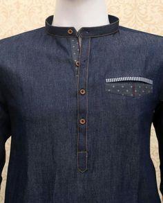 Gents Kurta Design, Boys Kurta Design, Mens Shalwar Kameez, Kurta Men, Designer Suits For Men, Designer Clothes For Men, Man Dress Design, Wedding Kurta For Men, Mens Indian Wear