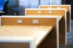 http://www.officedesigngallery.com/images/1/rim5962242152_206da7a3e7.jpg?0.08239782916924837