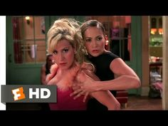Video search results for jennifer lopez shall we dance? Cult Movies, Romance Movies, Tango, Dance Memes, Kinds Of Dance, Lifetime Movies, Shall We Dance, Learn To Dance, New Trailers