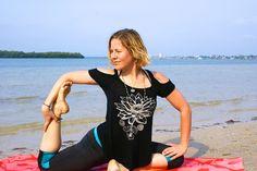 https://flic.kr/p/FzNC7P | Sem título | trinity-yoga.com