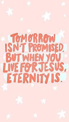 Bible Verses Quotes Inspirational, Christ Quotes, Scripture Quotes, Jesus Quotes, Faith Quotes, Spiritual Quotes, True Quotes, Positive Quotes, Scriptures