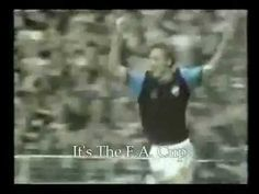 VIDEO: West Ham United - Moore than history. If you don't have time to browse the whole board, this video pretty much sums up everything that it means to follow West Ham United Football Club. Enjoy