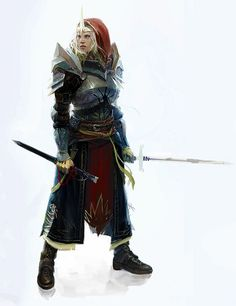 underground fantasy for your pleasure Fantasy Female Warrior, Female Knight, Warrior Girl, Fantasy Armor, Medieval Fantasy, Warrior Women, Fantasy Fighter, Female Character Concept, Character Art