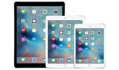7 Apps Not Worth to Use on Your iPad