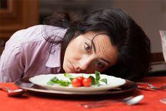 Kırık Kalbinizi Sağlıklı Besinlerle Onarın - http://mucco.net/kirik-kalbinizi-saglikli-besinlerle-onarin.html