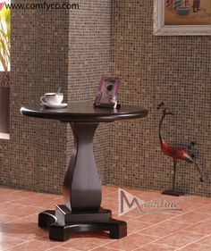 Console Tables, Accent Tables, Wall-tables: Zulu