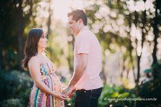 Book gestante BH, book grávida bh, estudio fotográfico para grávidas gestantes, fotos família, fotos gestante bh, fotos grávida bh, Grávidas demais, melhores fotos grávida, naturais,