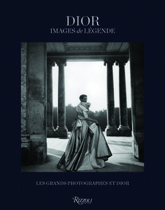 10 fashion books for your coffee table | Vogue Paris