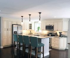 Wheaton Kitchen Cabinets | Kitchen | Pinterest | Kitchens, Kitchen Redo And  Room
