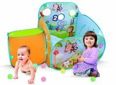 Tiny Wonders Deluxe Baby Fun Zone by Tiny Wonders, http://www.amazon.com/dp/B008AH4OSO/ref=cm_sw_r_pi_dp_-7QBrb02GMP89