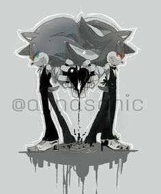 Our goal is to keep old friends, ex-classmates, neighbors and colleagues in touch. Shadow The Hedgehog, Hedgehog Art, Silver The Hedgehog, Sonic The Hedgehog, Sonic Videos, Rouge The Bat, Sonic Heroes, Sonic And Shadow, Sonic Fan Art