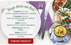 #przepisy #getslimclub #bezglutenowa #dieta #najlepsza