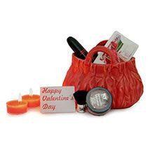 Make Up Gift Combo Valentine
