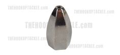 Kanji - Tungsten Punchin Weights   6 sided instead of round, which allows the weights to cut through matted vegetation easier, allowing for better presentations.   http://www.thehookuptackle.com/fishing-Weights/Kanji/Tungsten+Punchin+Weights