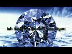 Mein HarmonieMovie für Glück, Geld, Gesundheit und Liebe
