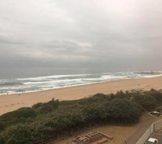 Amazibu Holiday Accommodation in Amanzimtoti - Cape Town Accommodation, Holiday Accommodation, Kwazulu Natal, Sunset Lover, Top Destinations, Weekend Getaways, West Coast, South Africa, Places To Visit