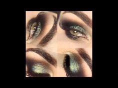 Love Makeup, Hair Makeup, Makeup Ideas, Types Of Makeup, Eye Wrinkle, Eye Serum, Makeup Application, Face Oil, Nars
