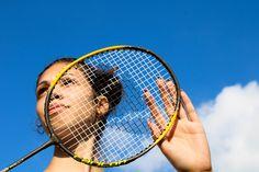Rackets, Tennis Racket