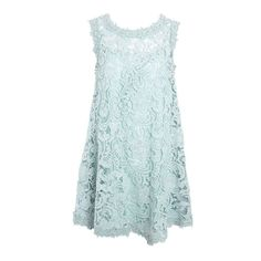 What to Wear on a First Date - Top 100 Spring Dresses (Glamour.com UK)
