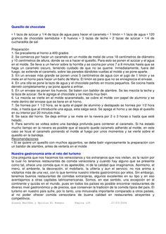 QUESILLO de chocolate // armando-scannone-recopilacin-de-recetas-125-728.jpg (728×1030)