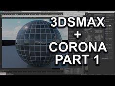 13 Best Corona Renderer images in 2018   Corona render, 3d tutorial