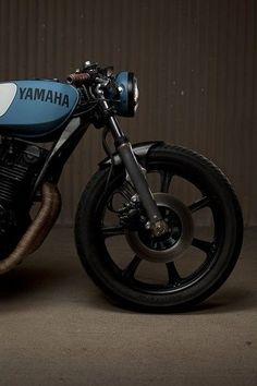 Yamaha cars-motorcycles