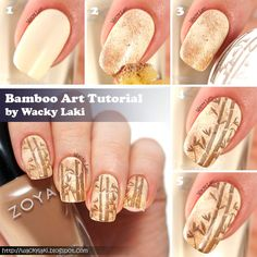 Enjoy this tutorial by #Wakylaki using #BM424: http://wackylaki.blogspot.com/2014/10/tutorial-aged-bamboo.html?utm_source=feedburner