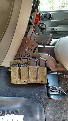 JK-Jeep-4-dr-molle-panel-w-034-holster-docking-capability-034-for-07-17