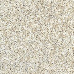 Con-Tact 18 x 20 Creative Covering Multipurpose Shelf Liner White Kitchen Drawer Liners, Kitchen Drawers, White Granite Colors, White Kitchen Counters, Cost Of Granite Countertops, Antique White Cabinets, Natural Weave, Pantry Labels, Countertop Materials