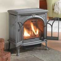 Ventless Gas Fireplace | Ventless Gas Fireplace: Use With Caution | Hot! Fireplace  Reviews  Ventless Gas Fireplace Reviews