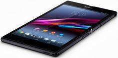 Top Ten Best Quad Core Smart Phones Of 2014