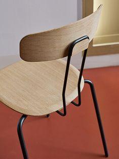 New furniture designs 2018 by Zeitraum