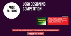 Logo Design Competition!!