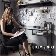 BICEM SINIK