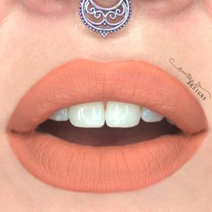 SkintoWin DNA Liquid Lipstick- Nude DNA DUPE by DNACosmetics on Etsy https://www.etsy.com/listing/387275156/skintowin-dna-liquid-lipstick-nude-dna