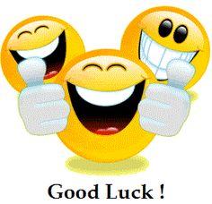 smileys thumbs up - good luck.gif (276×267)