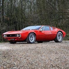 Classic Sports Cars, Classic Cars, Retro Cars, Vintage Cars, Sport Cars, Race Cars, Sexy Autos, Dream Cars, Car Racer
