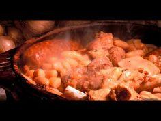 Frijoles puercos Frijoles, Yolo, Appetizers, Chicken, Recipes, Pork, Appetizer