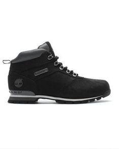 TIMBERLAND Splitrock 2 #lpu #sneaker #sneakers