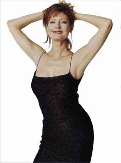 Susan Sarandon in Black Lace D is listed (or ranked) 8 on the list Hottest Susan Sarandon Photos Beautiful Old Woman, Most Beautiful Women, Beautiful People, Susan Sarandon Hot, Susan Surandon, Thelma Et Louise, Eva Amurri, Celebrity Style Casual, Celebrities Then And Now