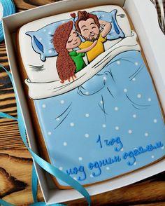 Fancy Cookies, Valentine Cookies, Iced Cookies, Cute Cookies, How To Make Cookies, Sugar Cookies, Fondant Cookies, Cookie Frosting, Royal Icing Cookies