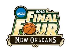 Final Four New Orleans (NCAA) 2012