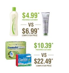 Are you paying to much for your products?  Why?  - #Melaleuca