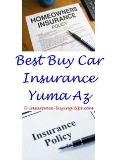Usaa Life Insurance Quote Pleasing What Happens If I Don T Buy Health Insurance  Buying Crashed Cars .